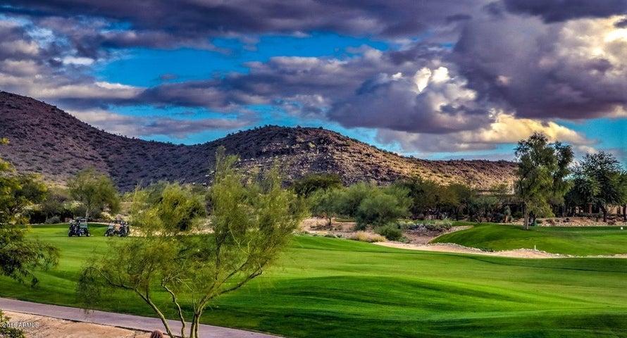 10429 E ACOMA Drive, Scottsdale, AZ 85255