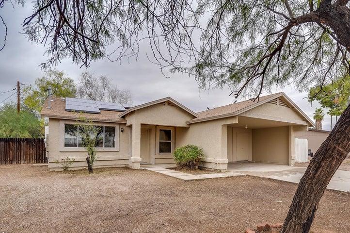 2618 W CACTUS WREN Street, Apache Junction, AZ 85120