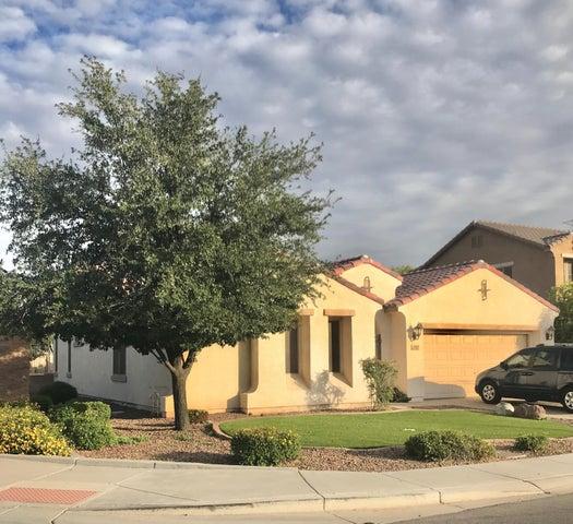 2113 S 121ST Drive, Avondale, AZ 85323