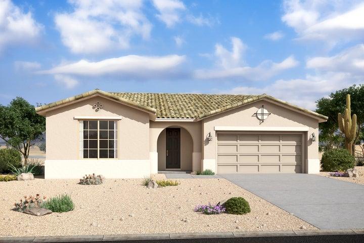 18764 W SAN JUAN Avenue, Litchfield Park, AZ 85340