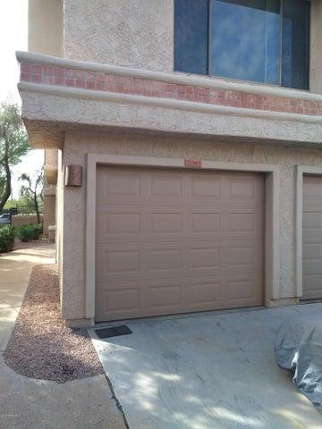 10055 E MOUNTAINVIEW LAKE Drive, 2041, Scottsdale, AZ 85258