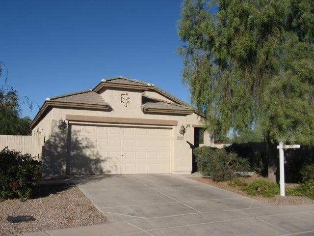 42746 W KENDRA Way, Maricopa, AZ 85138