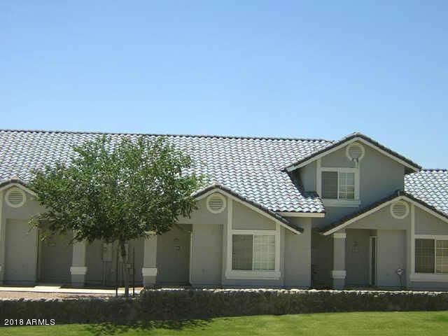 860 N MCQUEEN Road, 1134, Chandler, AZ 85225