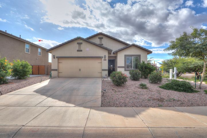 40209 W WALKER Way W, Maricopa, AZ 85138