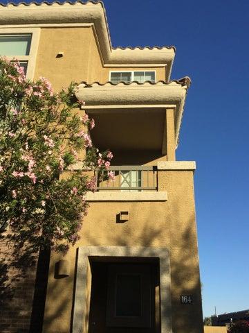 18250 N CAVE CREEK Road, 164, Phoenix, AZ 85032