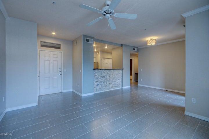20100 N 78TH Place, 1106, Scottsdale, AZ 85255