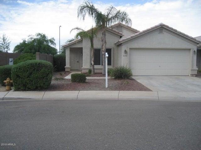 24802 N 36TH Drive, Glendale, AZ 85310