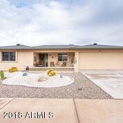 7922 E MONTE Avenue, Mesa, AZ 85209