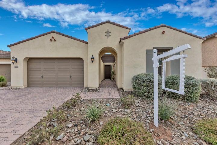 5307 S OLIVINE, Mesa, AZ 85212