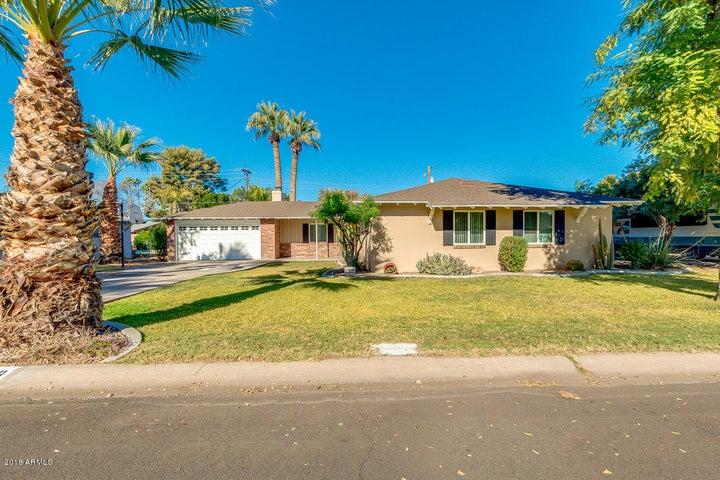 1008 W MYRTLE Avenue, Phoenix, AZ 85021