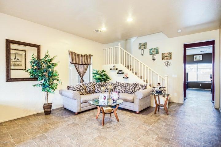 954 E Corrall Street, Avondale, AZ 85323