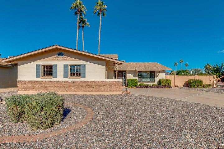 8326 E MALCOMB Drive, Scottsdale, AZ 85250