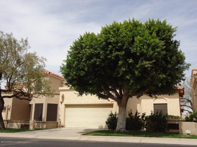 10570 E SADDLEHORN Drive, Scottsdale, AZ 85258