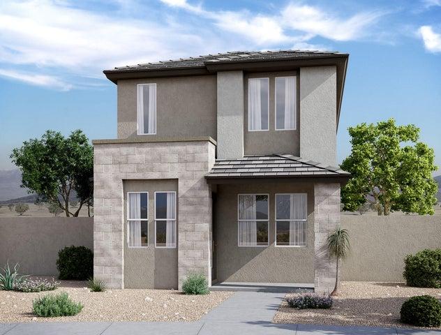 4564 S EMERSON Street, Chandler, AZ 85248