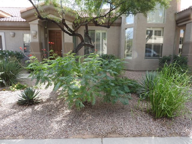 14000 N 94TH Street, 1026, Scottsdale, AZ 85260