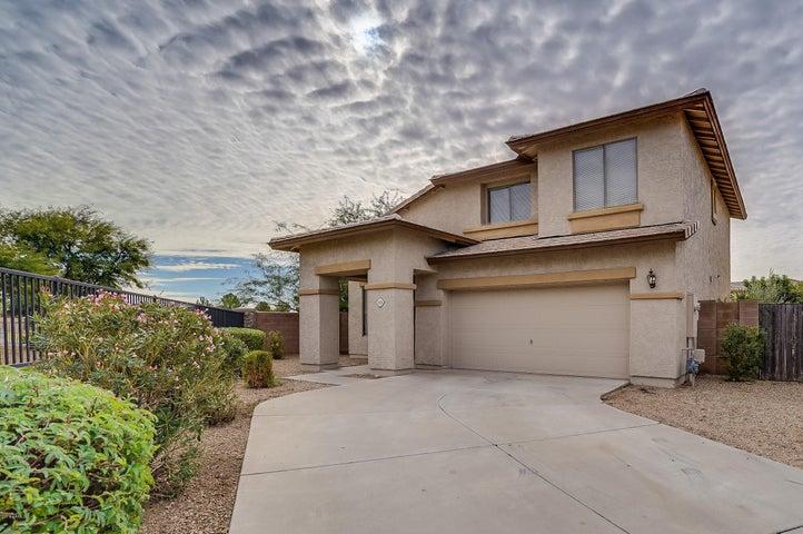 9311 E KIOWA Avenue, Mesa, AZ 85209