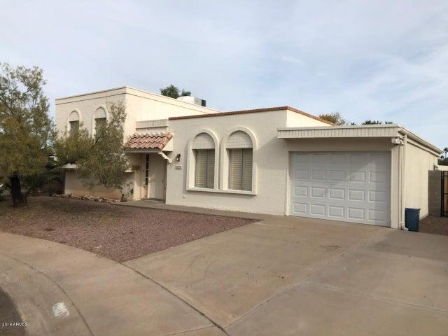 5013 N 86TH Place, Scottsdale, AZ 85250