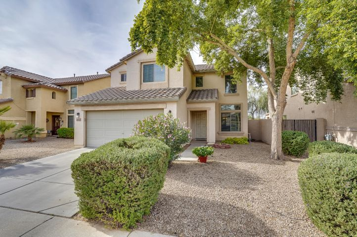 21020 N Alma Drive, Maricopa, AZ 85138
