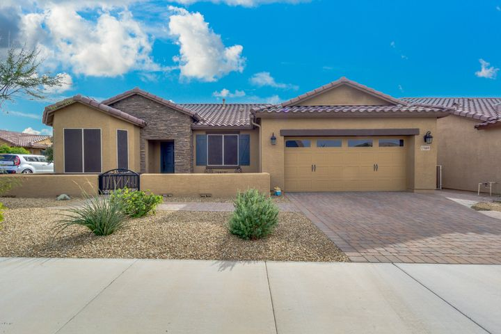 17469 W REDWOOD Lane, Goodyear, AZ 85338