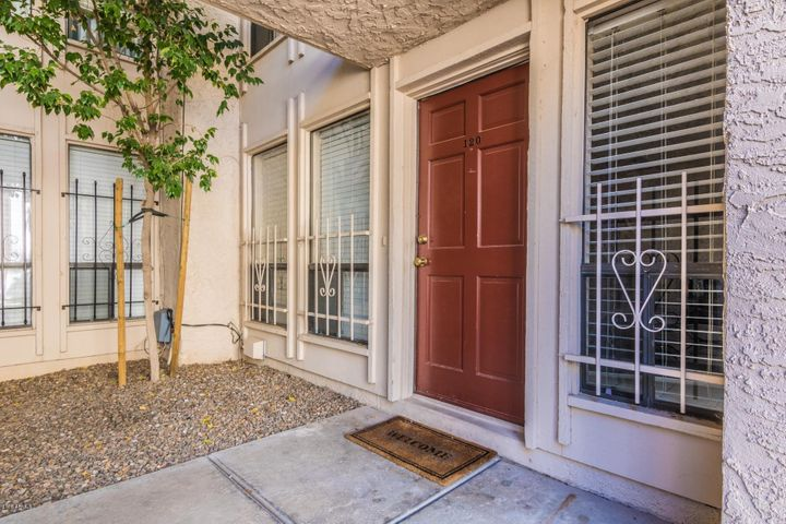 3002 N 70TH Street, 120, Scottsdale, AZ 85251