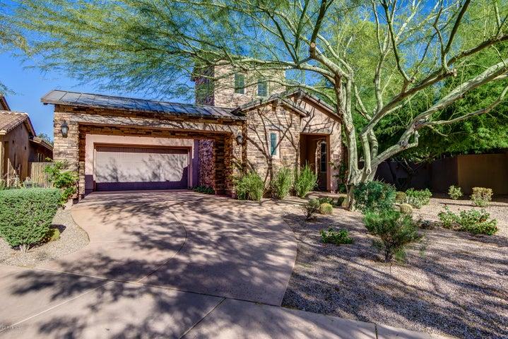 18387 N 93rd Way, Scottsdale, AZ 85255