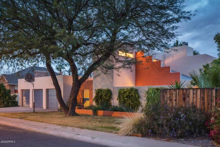 512 W EL CAMINITO Drive, Phoenix, AZ 85021