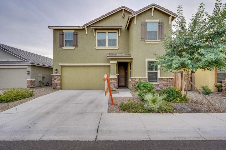 2523 E BEVERLY Road, Phoenix, AZ 85042