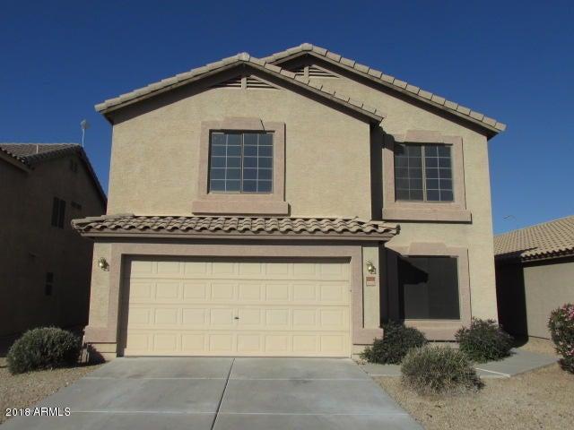 10518 W ALVARADO Road, Avondale, AZ 85392