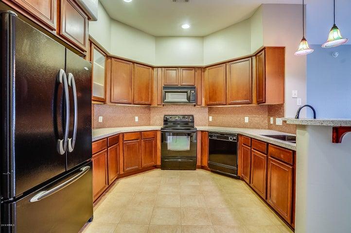 2989 N 44TH Street, 2039, Phoenix, AZ 85018