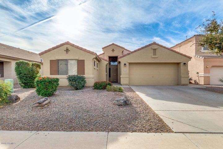 42505 W VENTURE Road, Maricopa, AZ 85138