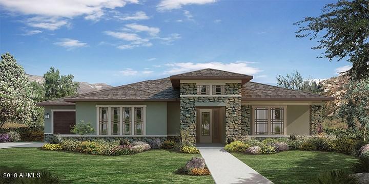 5070 N Glen, Buckeye, AZ 85396
