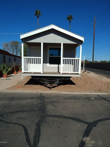 530 S Alma School Road, 100, Mesa, AZ 85210