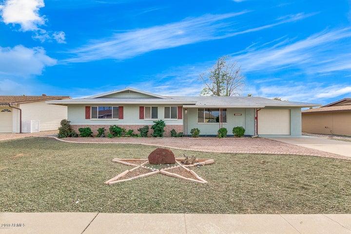 5651 E COVINA Road, Mesa, AZ 85205