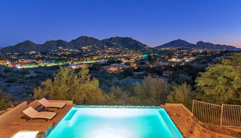 4748 E WHITE Drive, Paradise Valley, AZ 85253