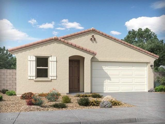 36427 N Tahanta Trail, San Tan Valley, AZ 85140