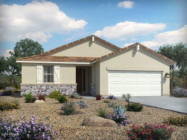 36475 N Tahanta Trail, San Tan Valley, AZ 85140
