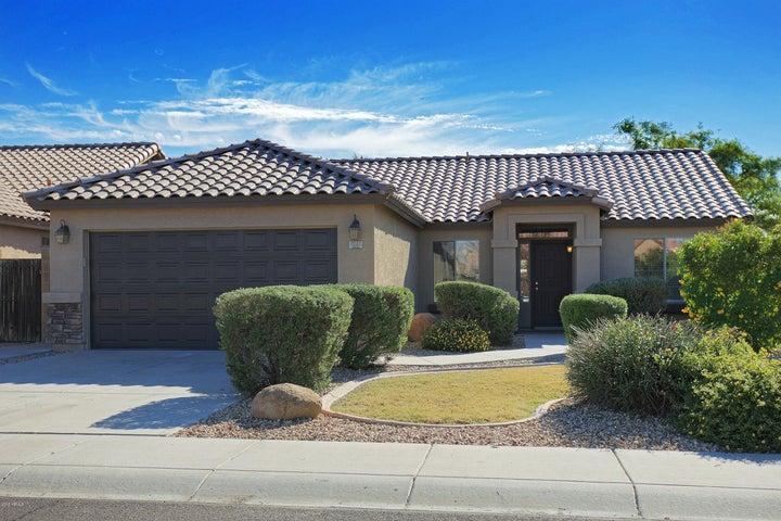 9247 W Purdue Avenue, Peoria, AZ 85345
