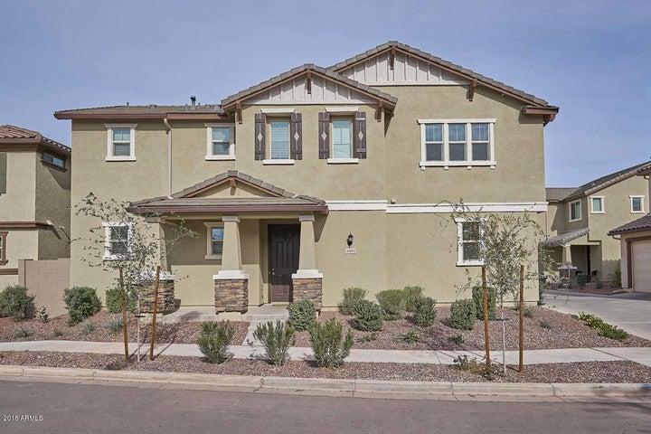 4064 E Ranch Road, Gilbert, AZ 85296