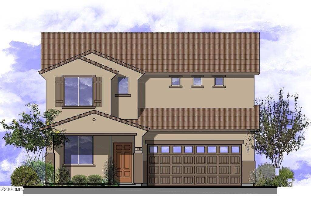 6162 W FREEWAY Lane, Glendale, AZ 85302
