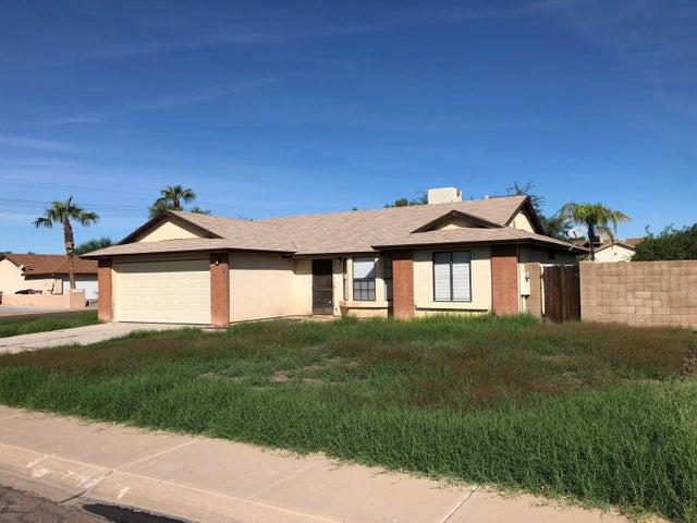 9032 W LAS PALMARITAS Drive, Peoria, AZ 85345