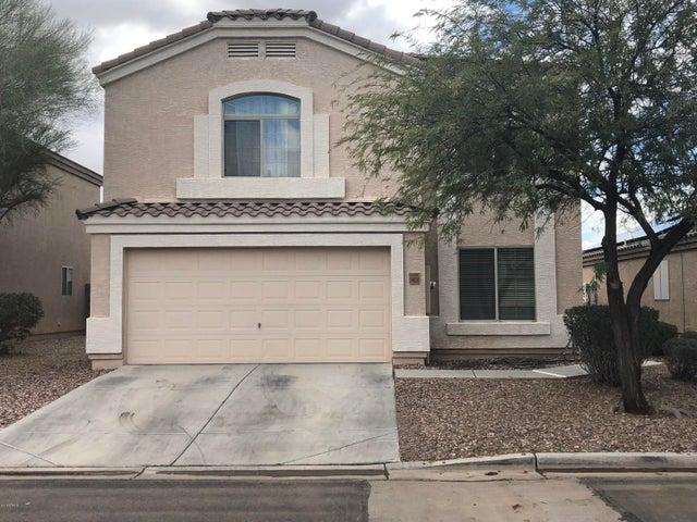 24026 N Desert Drive, Florence, AZ 85132