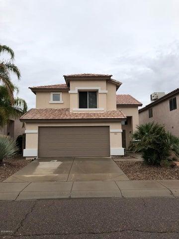 4063 E MEADOW Drive, Phoenix, AZ 85032