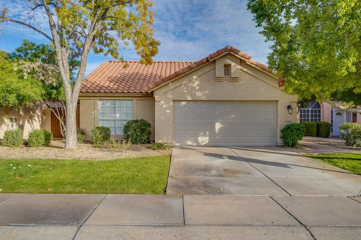 3302 E NIGHTHAWK Way, Phoenix, AZ 85048