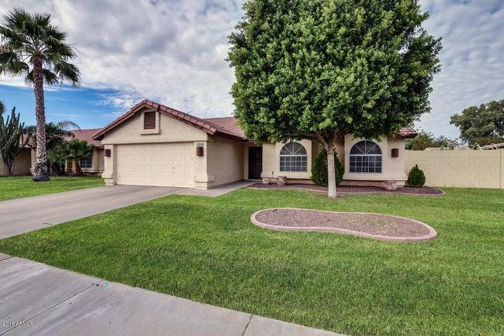 3516 N CRYSTAL Lane, Avondale, AZ 85392
