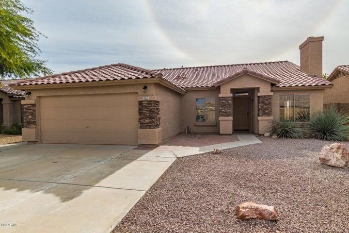 9319 W MOUNTAIN VIEW Road, Peoria, AZ 85345