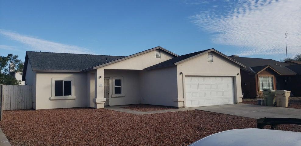 8738 W MCLELLAN Road, Glendale, AZ 85305