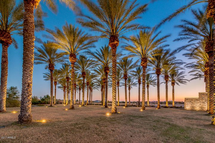 30354 W CATALINA Drive, Buckeye, AZ 85396