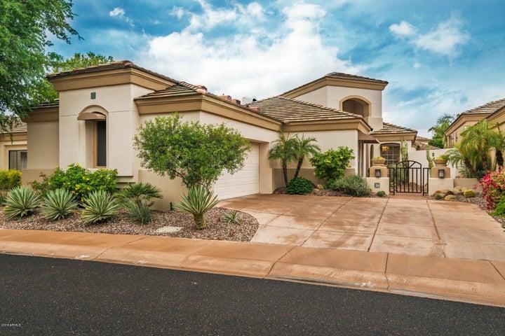 7705 E DOUBLETREE RANCH Road, 38, Scottsdale, AZ 85258