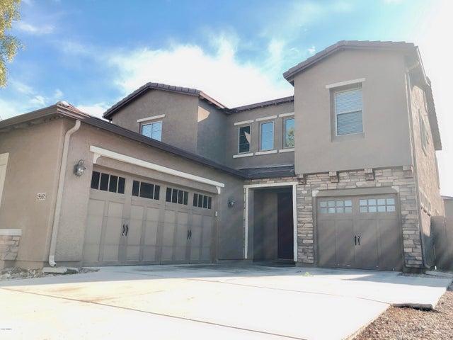 15685 W MACKENZIE Drive, Goodyear, AZ 85395