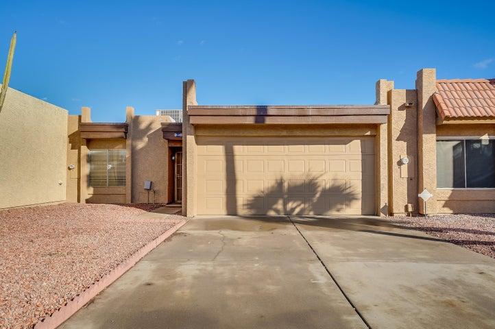 846 W DUKE Drive, Tempe, AZ 85283